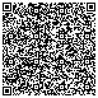 QR-код с контактной информацией организации Heat Repair (Хит Рипэа), ТОО