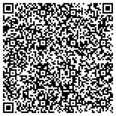 QR-код с контактной информацией организации Дружба, ТОО