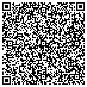 QR-код с контактной информацией организации Хладотеплотехника, ТОО