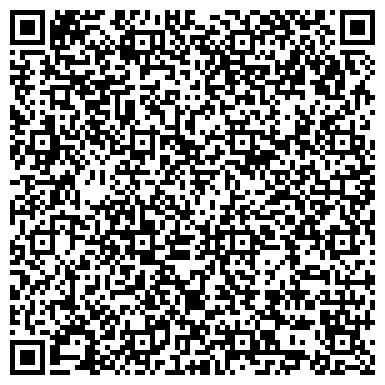 QR-код с контактной информацией организации АЗТИ Алматинский Завод Трубной Изоляции, ТОО
