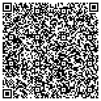 QR-код с контактной информацией организации Lux Klimat (Люкс Климат), ТОО