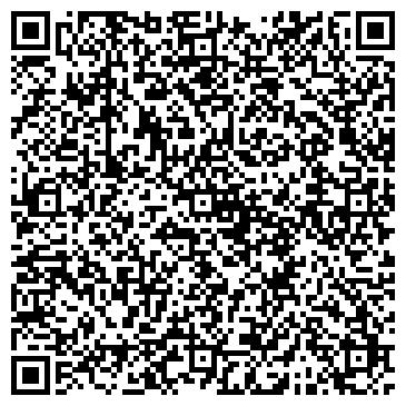 QR-код с контактной информацией организации Центртепломонтаж, ТОО