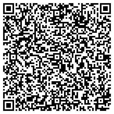 QR-код с контактной информацией организации House Heating (Хаус Хитинг), ТОО