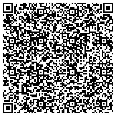QR-код с контактной информацией организации Pipe-Plast (Пипе-Пласт), ТОО