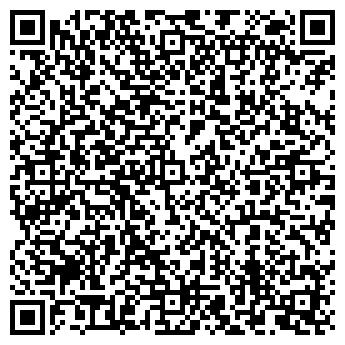 QR-код с контактной информацией организации ЦелинаСантехМонтаж, ТОО