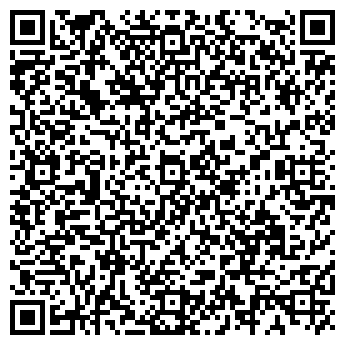 QR-код с контактной информацией организации Орманбеков Н.Д., ИП