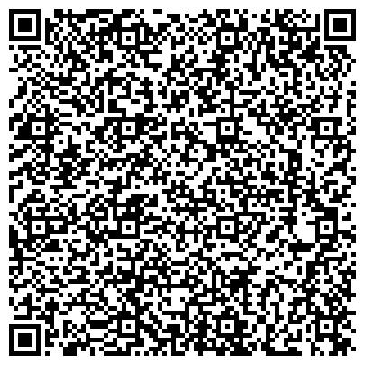 QR-код с контактной информацией организации Delta Group Company (Дельта Груп Компани), ТОО