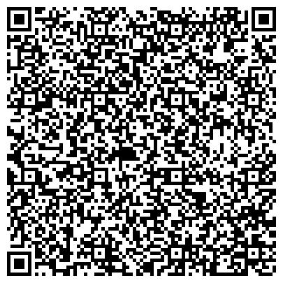 QR-код с контактной информацией организации Токпанов, ИП