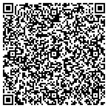 QR-код с контактной информацией организации GumAr & K (Гумар и Ка), ТОО