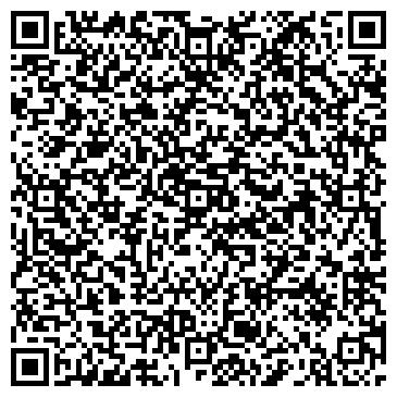 QR-код с контактной информацией организации Функе-Казахстан, ТОО