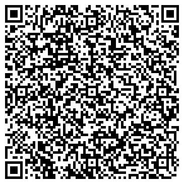 QR-код с контактной информацией организации ББТ Сервис, ТОО