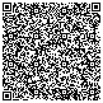 QR-код с контактной информацией организации Aquatherm NC Group (Акватерм НС Груп), ТОО