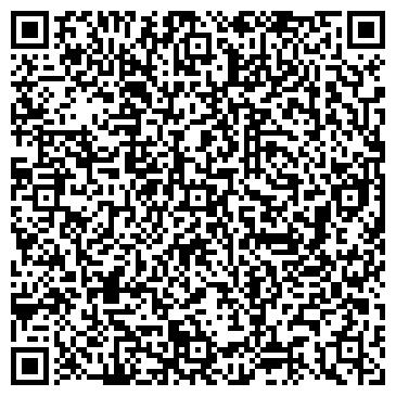 QR-код с контактной информацией организации Жахан Атырау, ТОО