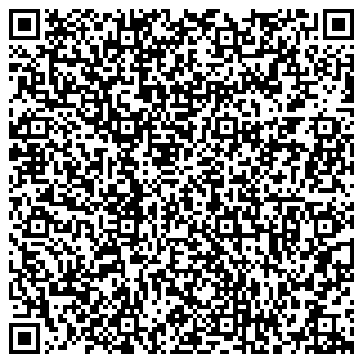 QR-код с контактной информацией организации Power Engineering Group (Пауэр энжиниринг груп), ТОО