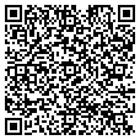 QR-код с контактной информацией организации АлАр LTD,ТОО