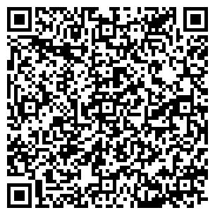 QR-код с контактной информацией организации Еврогаз Алматы, ТОО