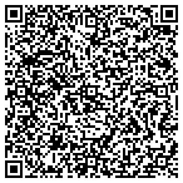 QR-код с контактной информацией организации ГидроПроектЭкология, ТОО