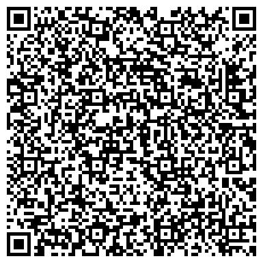 QR-код с контактной информацией организации Rotork Controls Ltd (Роторк Контролс Лтд), ТОО