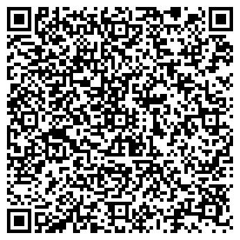 QR-код с контактной информацией организации КазТрансОйл, ТОО