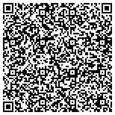 QR-код с контактной информацией организации Куат-1 ( Абдрахманов ИП), ИП