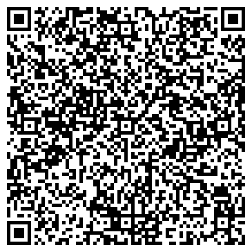 QR-код с контактной информацией организации Марганец, ТОО