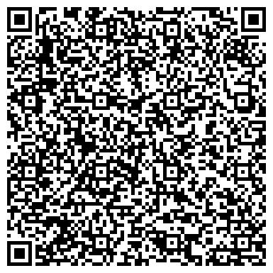 QR-код с контактной информацией организации EcoSunSustems (ЭкоСанСистемс), ТОО