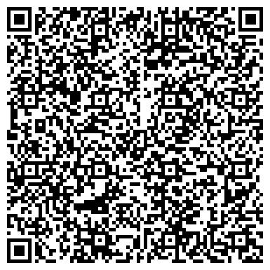 QR-код с контактной информацией организации Denholm zholdas (Денхом жолдас), ТОО