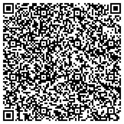 QR-код с контактной информацией организации Казахстанская Строительная Компания Мунай Курылыс, ТОО