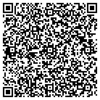 QR-код с контактной информацией организации Ассенизатор, ИП