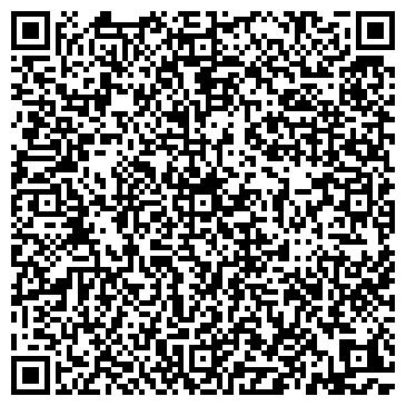 QR-код с контактной информацией организации Алматытелефонстрой, АО
