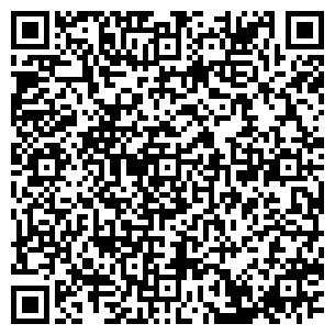 QR-код с контактной информацией организации МП газ Енерджи, ТОО