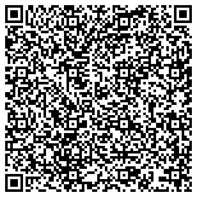 QR-код с контактной информацией организации Буран Бойлер, ЗАО Астанинский филиал