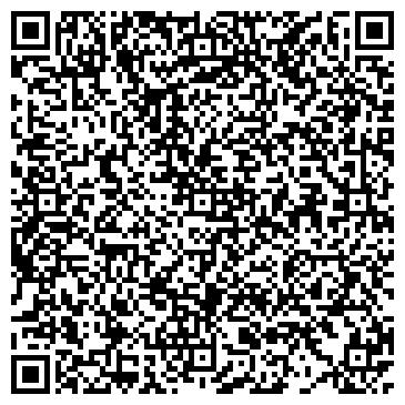 QR-код с контактной информацией организации Karlskrona LC AB,ТОО