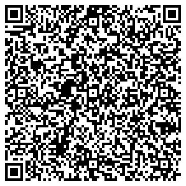 QR-код с контактной информацией организации Комфорт, Компания