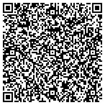 QR-код с контактной информацией организации ООО ProfiBC