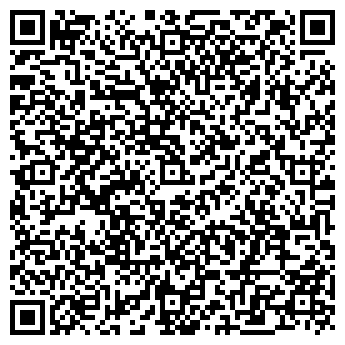 QR-код с контактной информацией организации Ивашечкин А. В., ИП