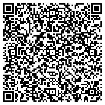 QR-код с контактной информацией организации ИП Котельникова