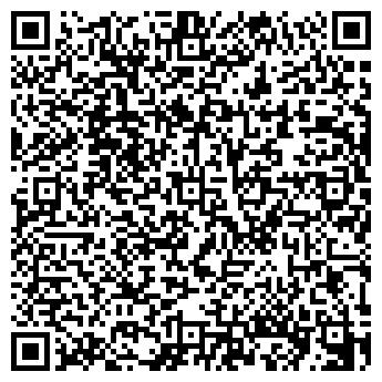 QR-код с контактной информацией организации INC. SumyKipia