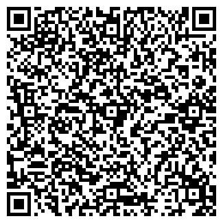 QR-код с контактной информацией организации ИП ab_company