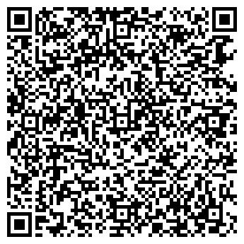 QR-код с контактной информацией организации ООО Сантехстайл