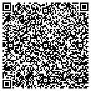 QR-код с контактной информацией организации Автопромсервис-плюс, ООО