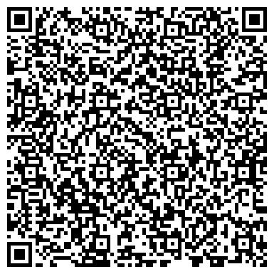 QR-код с контактной информацией организации Современные Промышленные Технологии, ООО