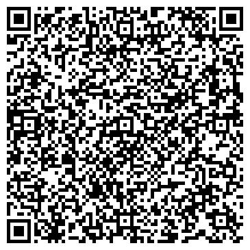 QR-код с контактной информацией организации Aqua Pro Store, ЧП