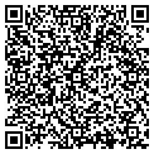 QR-код с контактной информацией организации Алмаз Дон, ООО