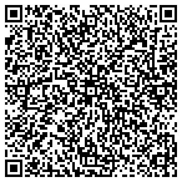 QR-код с контактной информацией организации Палыга, ЧП