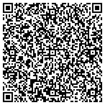 QR-код с контактной информацией организации Купель, ЧП