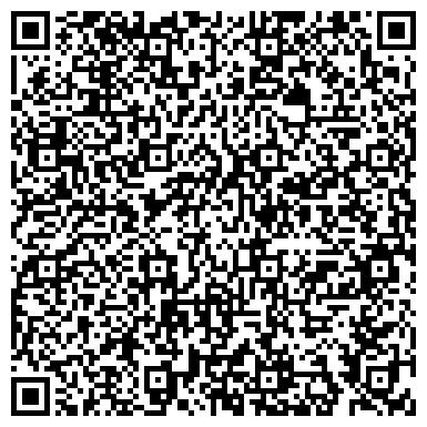 QR-код с контактной информацией организации МСЦ Джерело Черкассы, ЧП