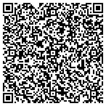 QR-код с контактной информацией организации Вода фильтр (Voda Filter), ООО