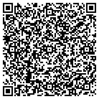 QR-код с контактной информацией организации Альтез, ООО