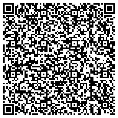 QR-код с контактной информацией организации Энергия Жизни PLUS (Енергія Життя PLUS), ООО
